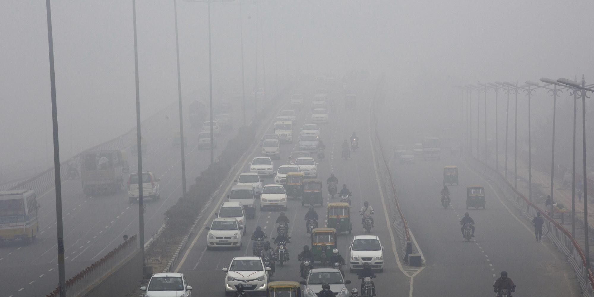delhi air के लिए चित्र परिणाम