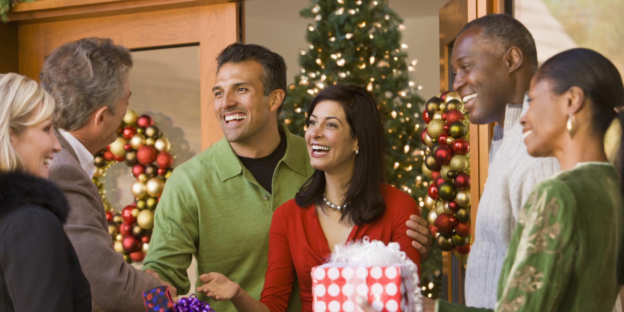20 Creative Christmas T Ideas For Mom And Dad Photos