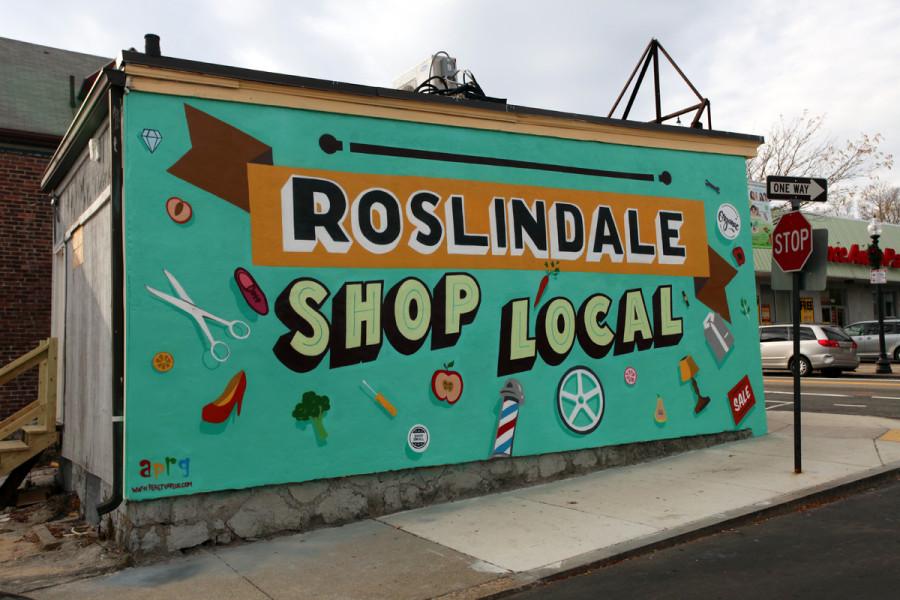 rsolindale