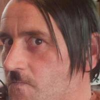 """Organisation Jude General Gehlen dreht mal wieder das Propagandarad gegen DAS DEUTSCHE VOLK: """"Volksverhetzung der Juden!"""""""