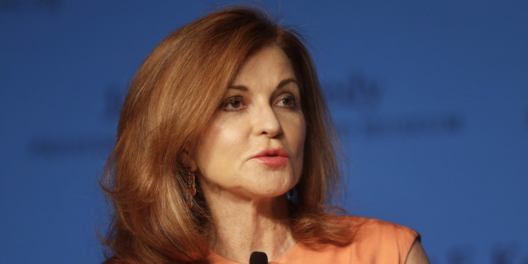 Image result for photo of maureen dowd
