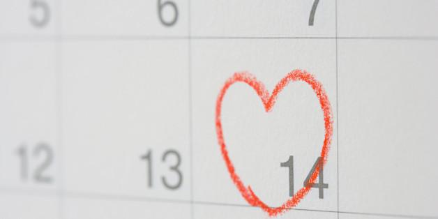 7 Ways To Take Back Valentines Day