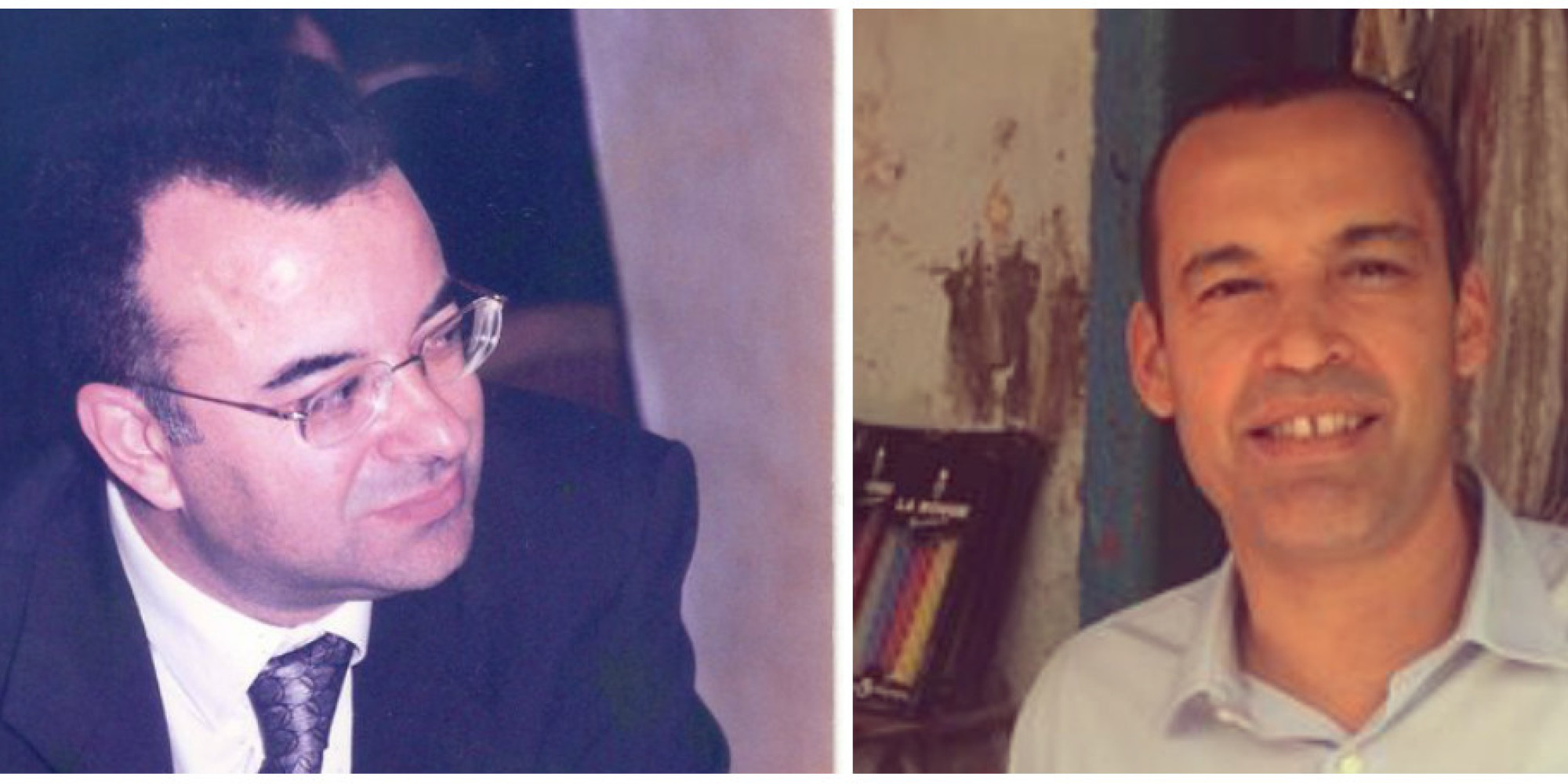 Tunisie Slim Chaker Et Yassine Brahim Dans Le Sud Aprs