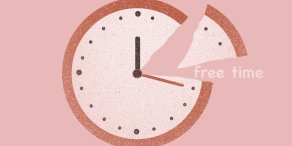 Image result for free time images