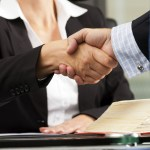 What Every Divorce Lawyer Should Tell Their Clients Huffpos