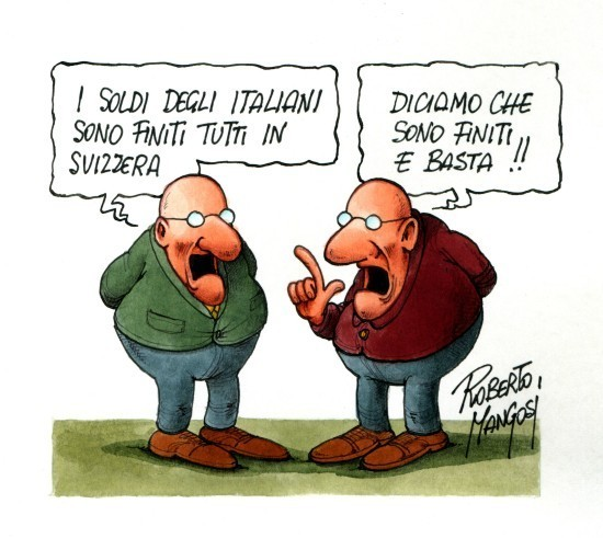 Image result for Vignetta satira