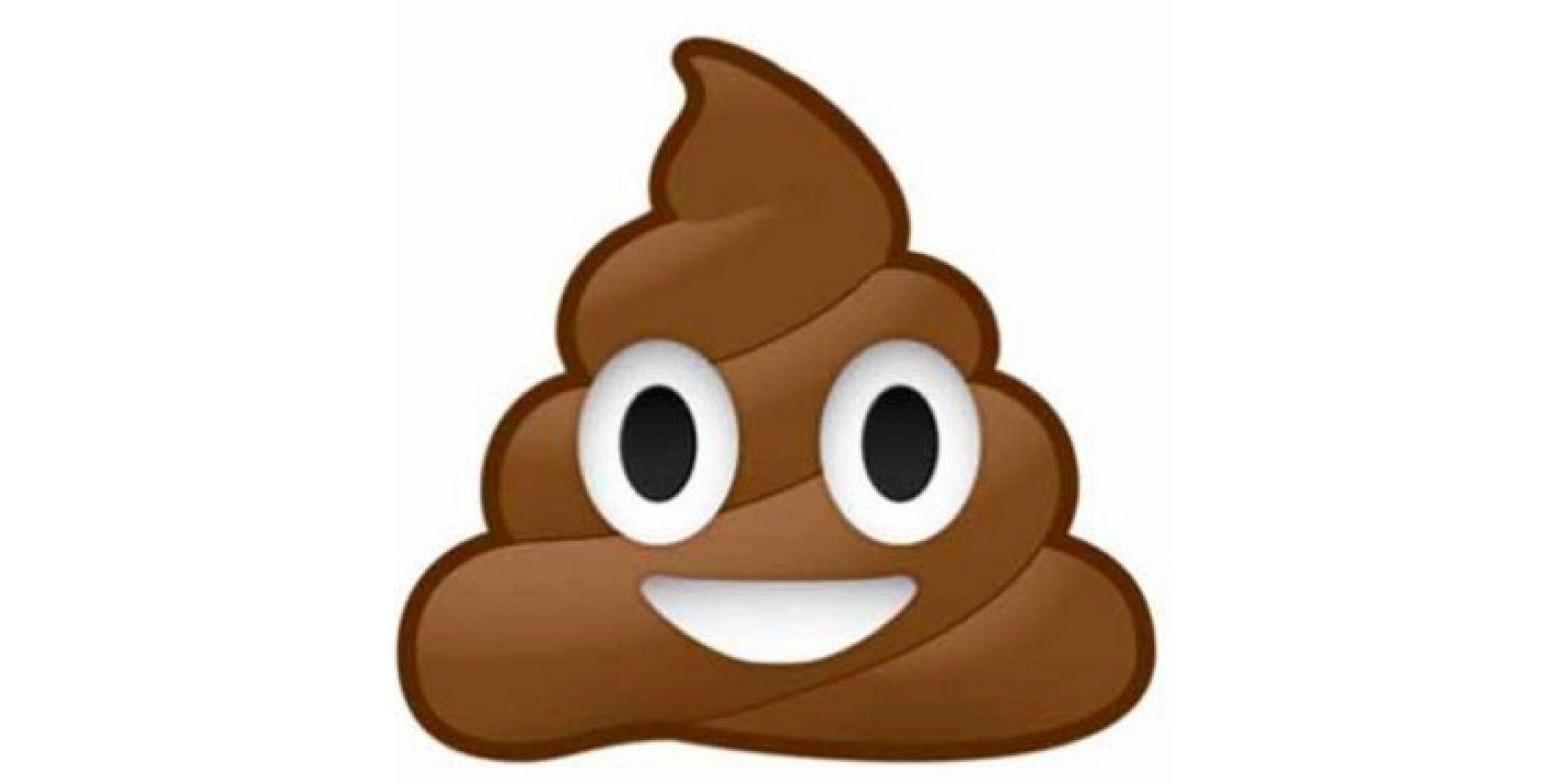Image result for poop emoji