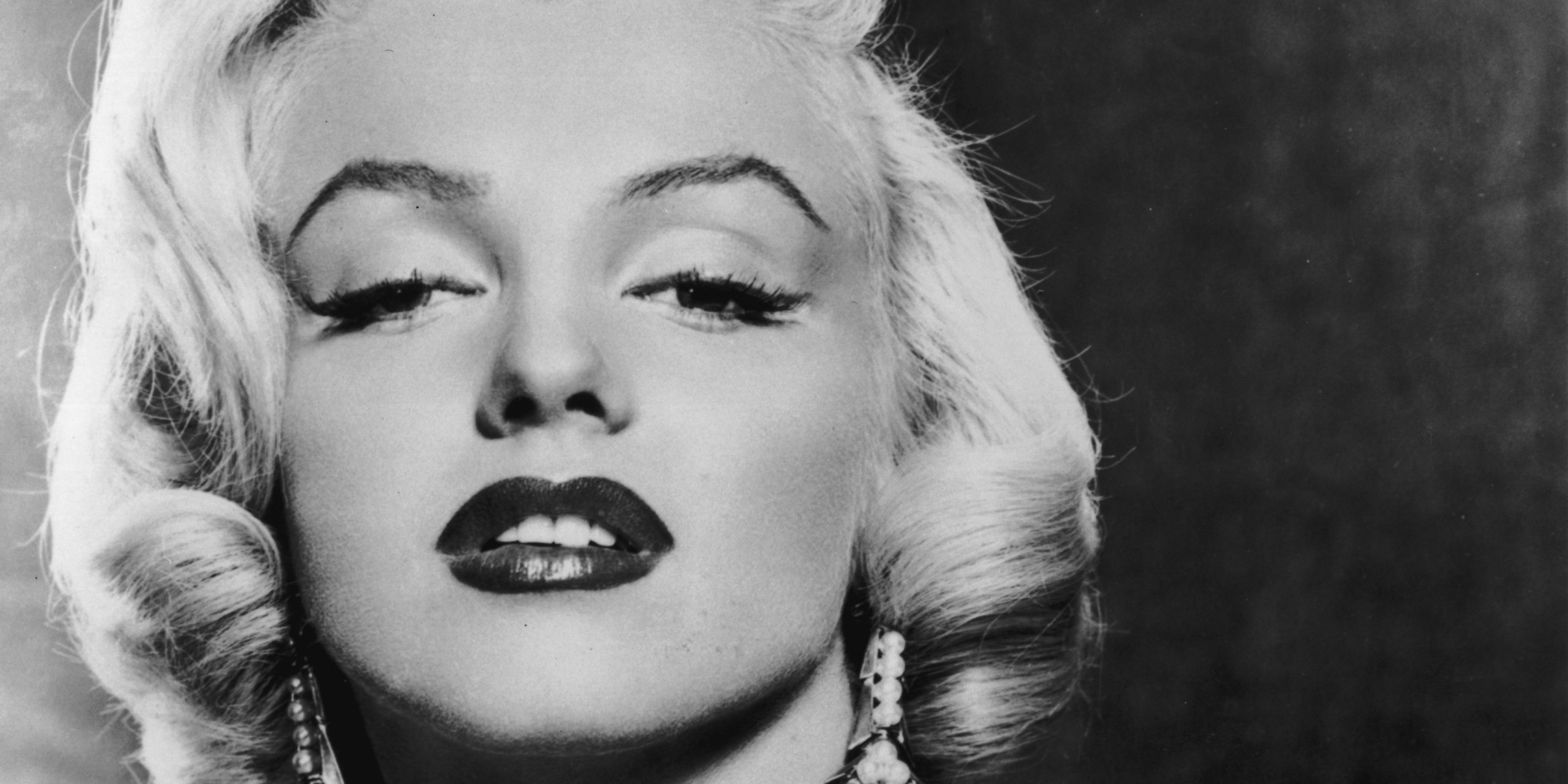 10 Vintage Beauty Secrets From Old Hollywoods Most