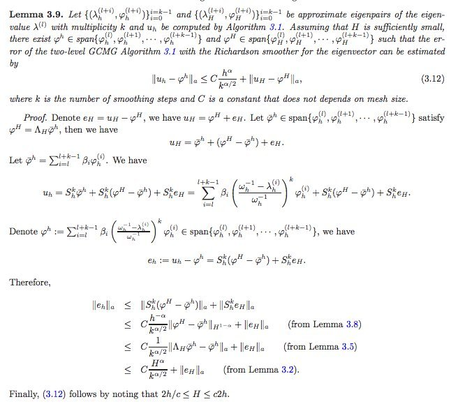 journal of computational mathematics