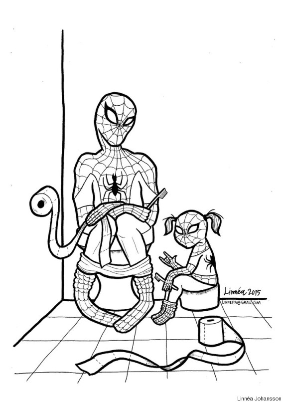 super mom coloring pages related keywords amp suggestions super mom