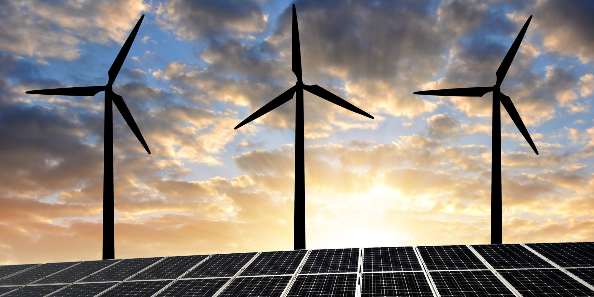 Canadian Renewable Energy Investment Up 8 Per Cent 6th