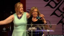Image result for funny pics of elizabeth may