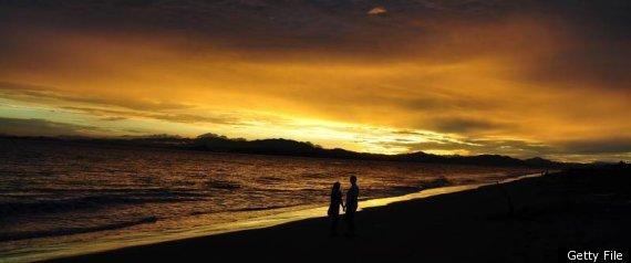 State Of The Ocean Report 2011 Ipso Mass Extinctio