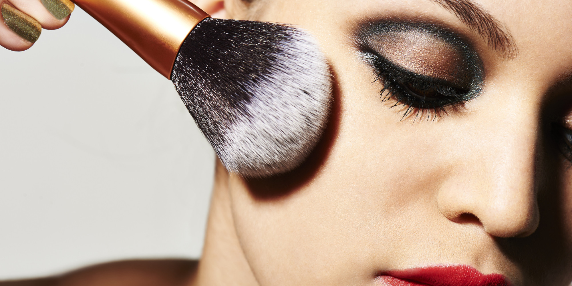 Image result for makeup tools