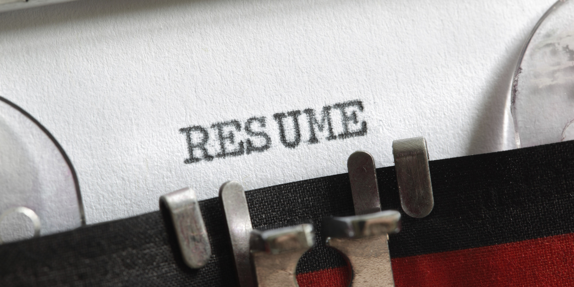 resume font size the best resume font size and type thebalance this is