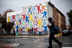 Image result for beautiful street art in downtown portland
