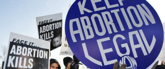 Missouri Abortion Law