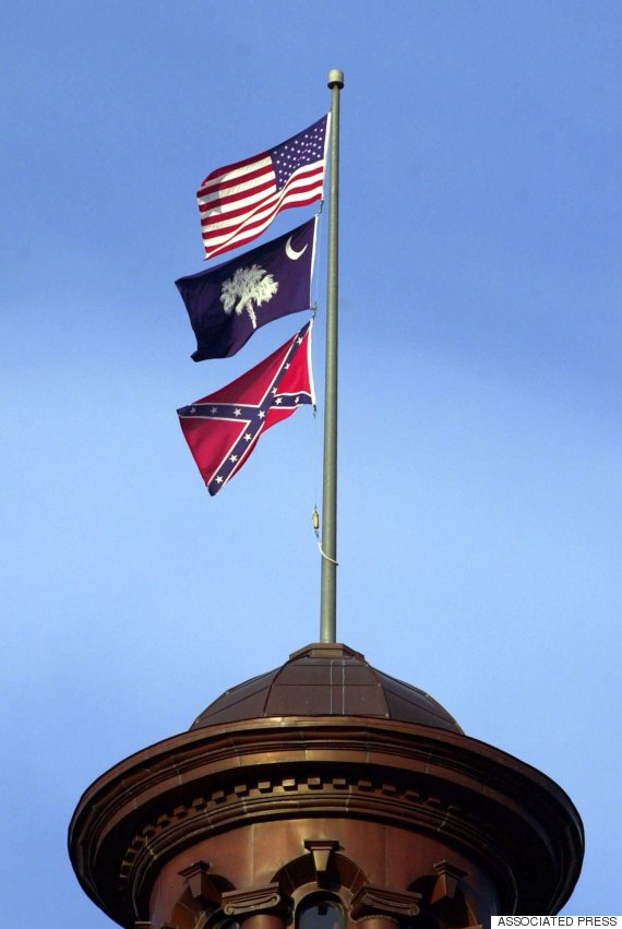 https://i2.wp.com/i.huffpost.com/gen/3090818/thumbs/o-CONFEDERATE-FLAG-COLUMBIA-570.jpg