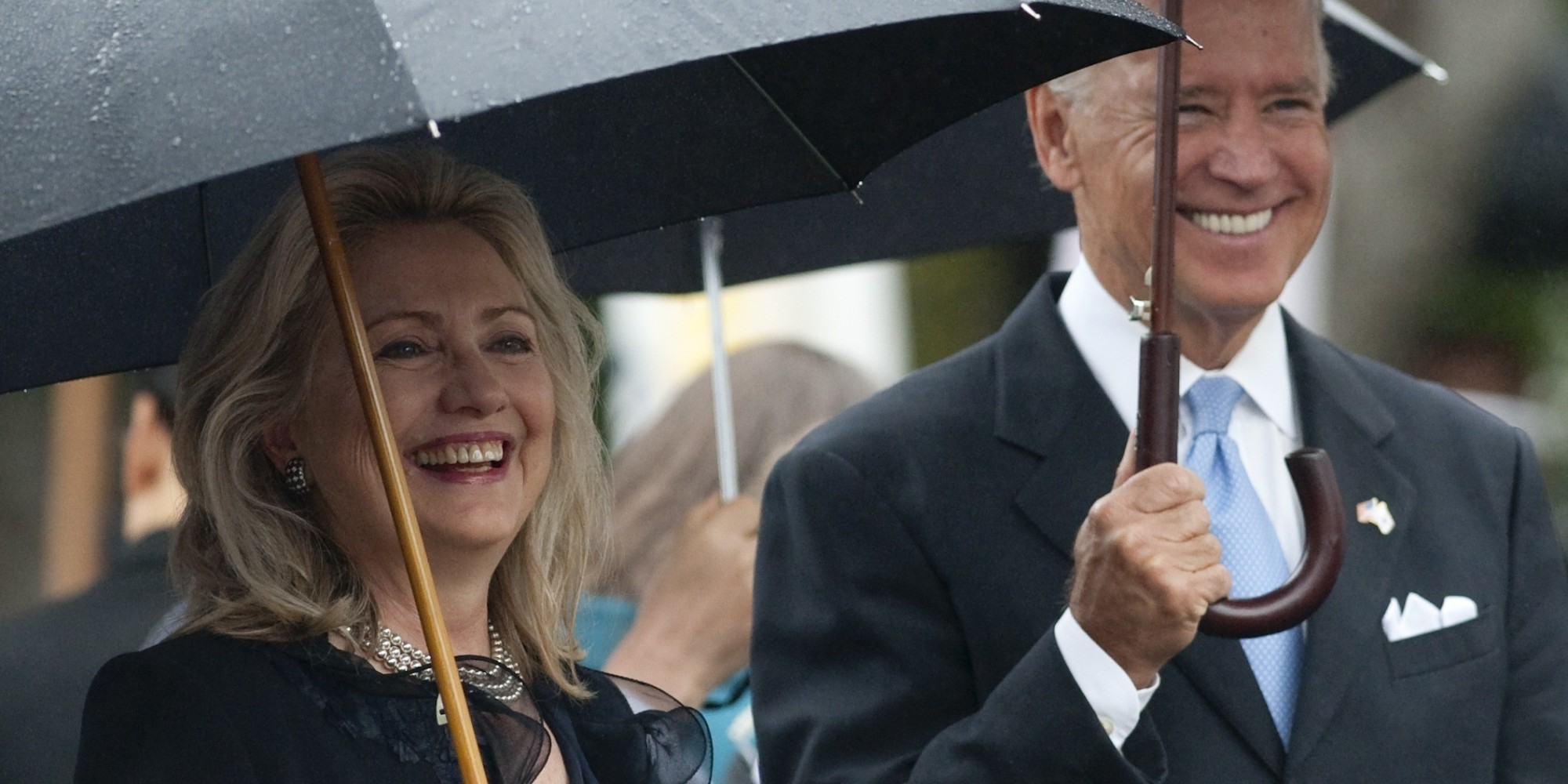 Image result for picture biden and hillary