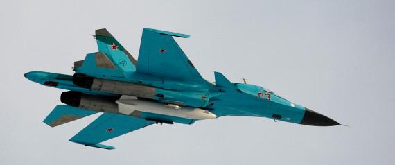 https://i2.wp.com/i.huffpost.com/gen/3489462/images/n-SU34-RUSSIAN-large570.jpg