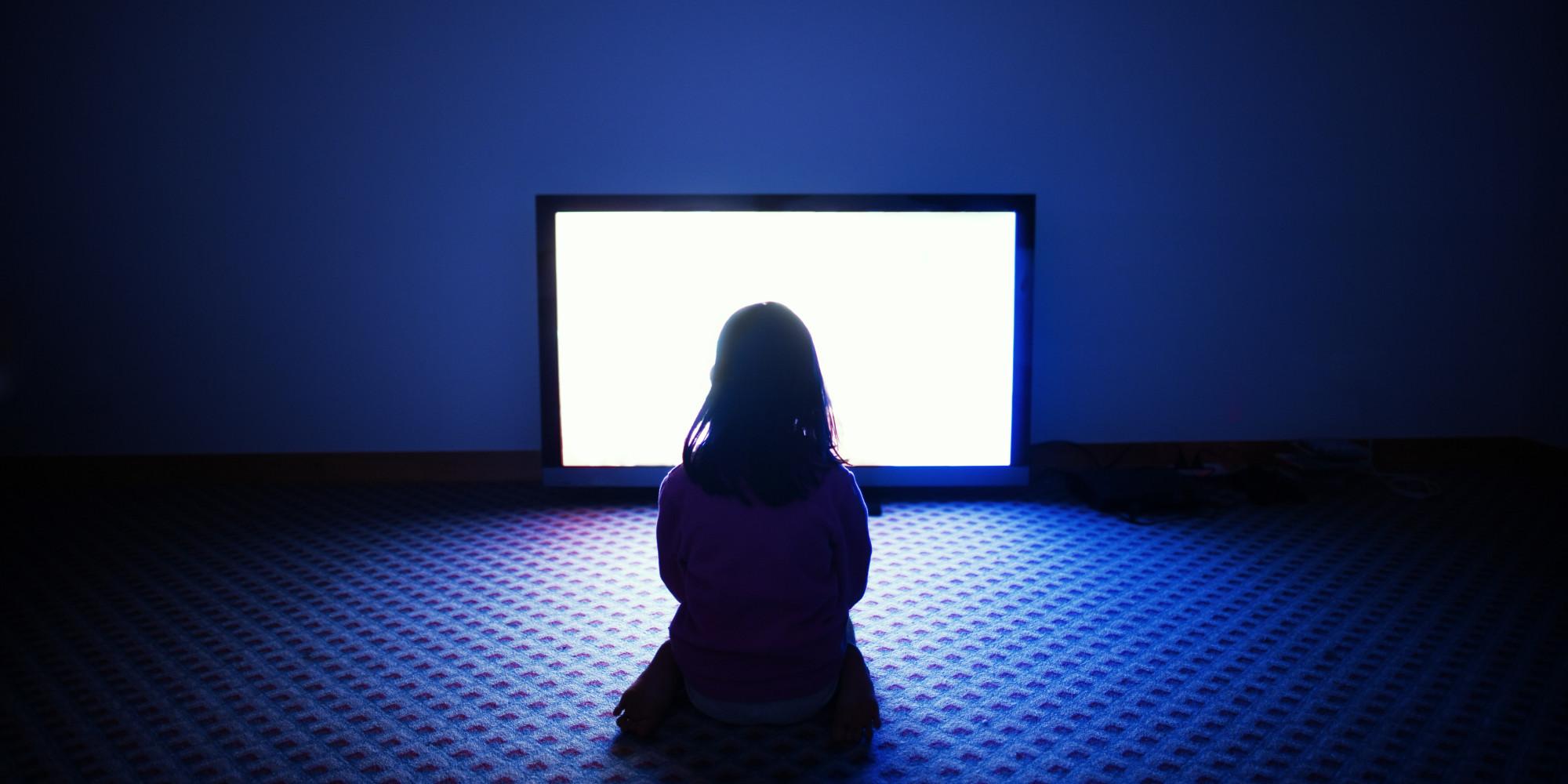 Αποτέλεσμα εικόνας για βγαλτε τις τηλεοραση
