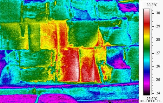 temperaturas_ilustração