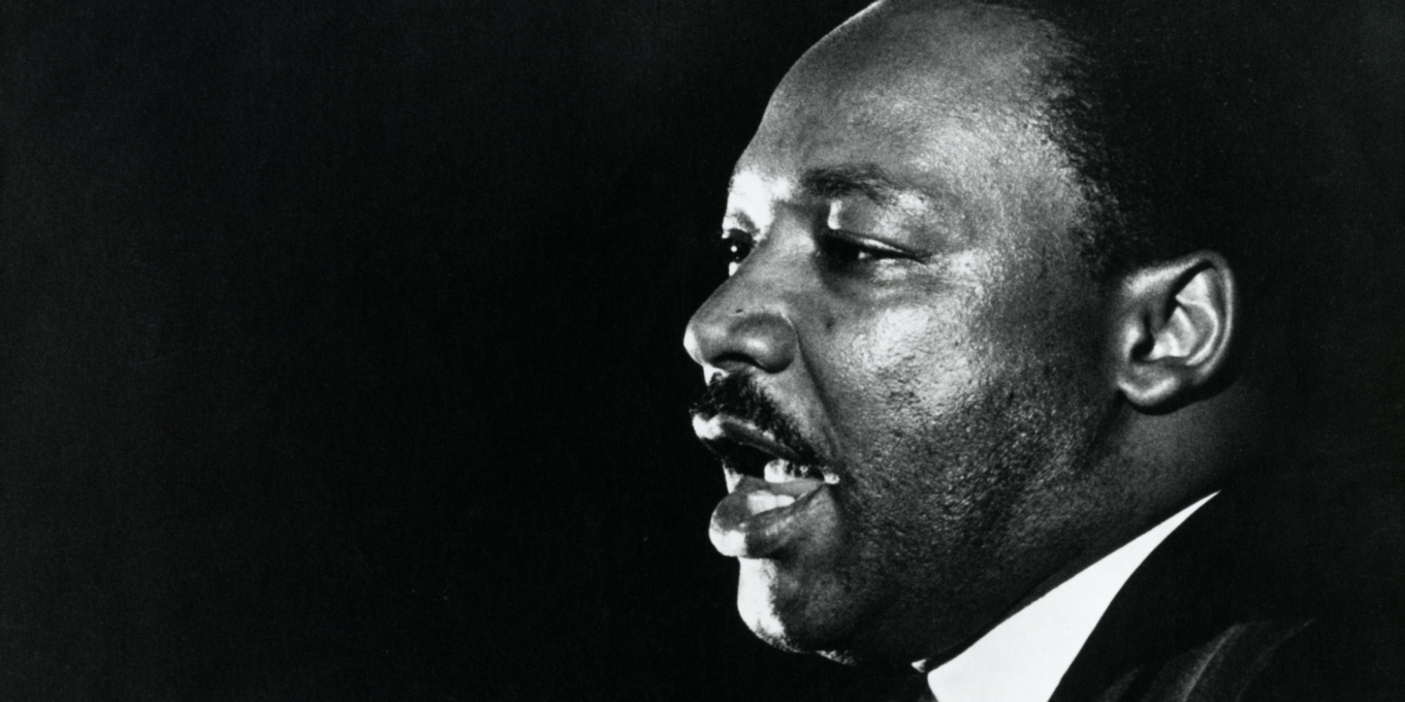 5 Ways Martin Luther King Inspired The World By Having A