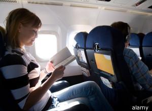 Travel Read