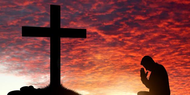 Αποτέλεσμα εικόνας για πως θα πιστεψει καποιος στον θεο