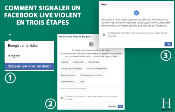facebook signalement larossi abballa