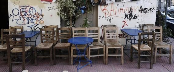 TAXES GREECE