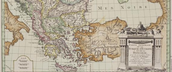 TURKEY AEGEAN