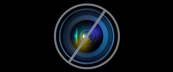 Apple Ibooks Author Law Legal Illegal