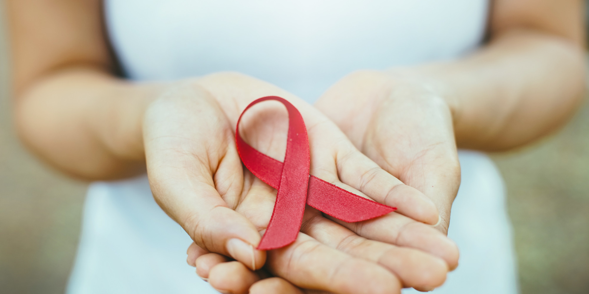 Combating Hiv Aids Through Innovative Commerce