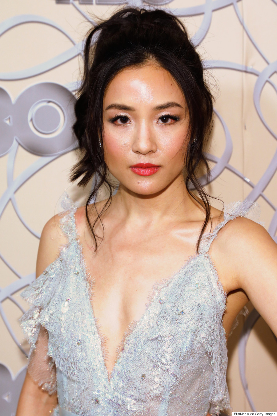 Image result for constance wu