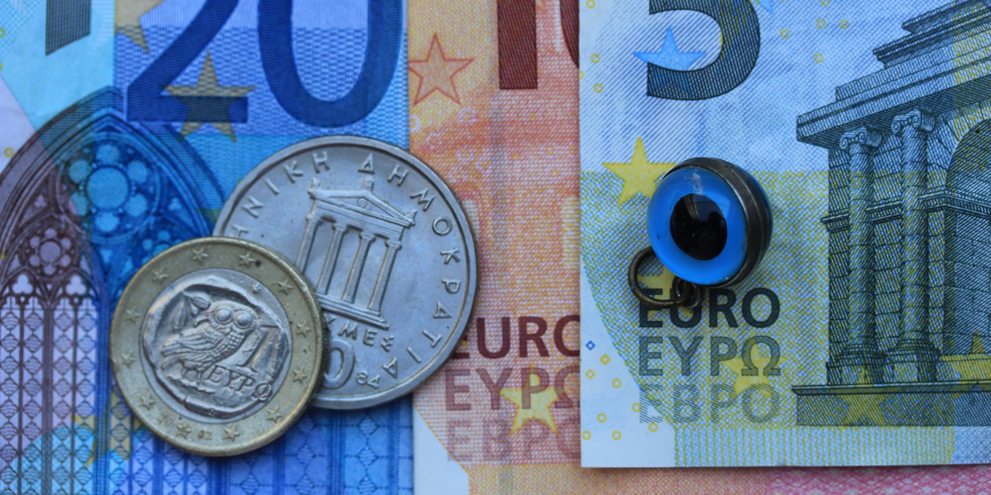 Αποτέλεσμα εικόνας για Grexit