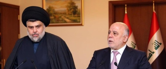https://i2.wp.com/i.huffpost.com/gen/5451196/images/n-ABADI-AND-MUQTADA-ALSADR-large570.jpg