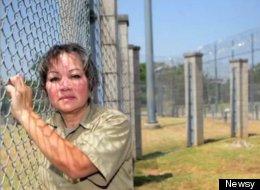 Elisa Castillo Life In Prison