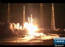 Falcon9rocketlaunch1