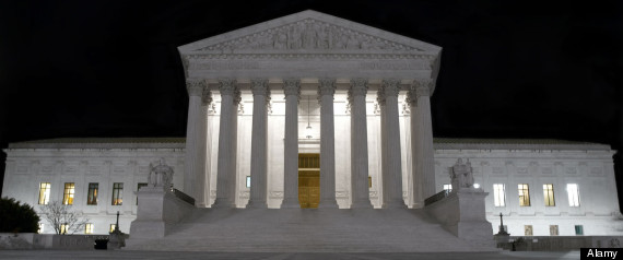 Health Care Ruling Supreme Court
