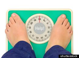 Scotus Obesity