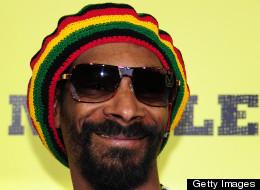 Snoop Dogg Snoop Lion
