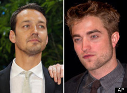 Robert Pattinson Wants Talk Rupert Sanders