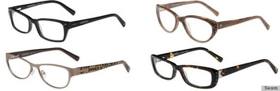 kardashian eyewear