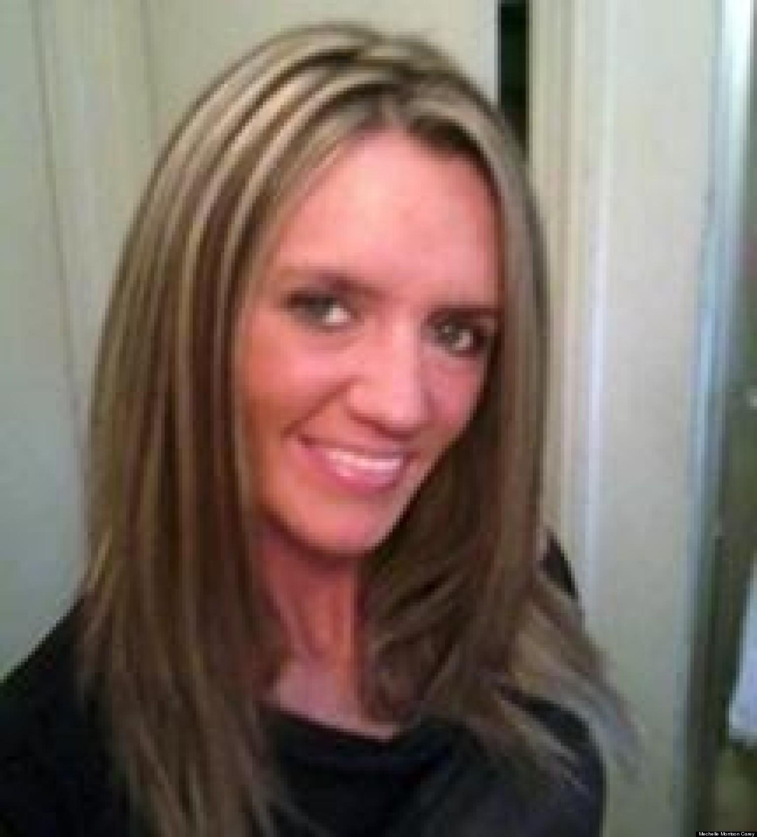 Crystal Morrison Prentice Missing North Carolina Moms