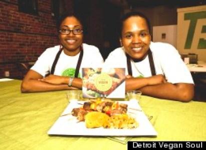 Hatch 2012 Detroit Vegan Soul