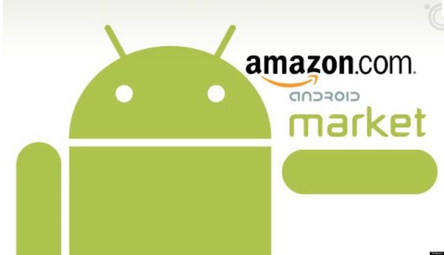 o LAWSUIT AMAZON APPLE APP STORE facebook Amazon Appstore está a oferecer mais de €70 em aplicações image