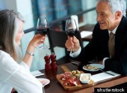 Dating Divorced Man