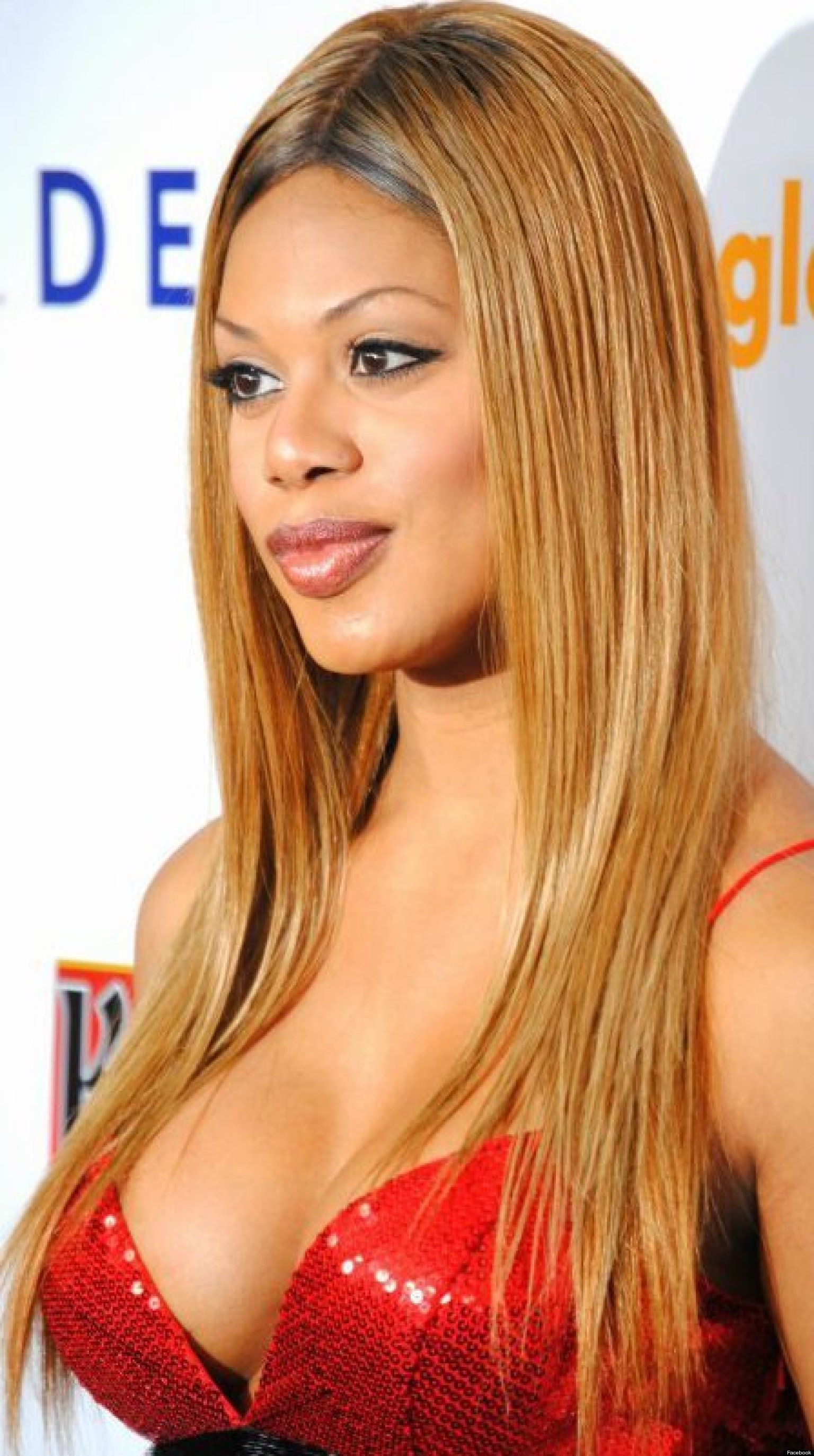 via http://www.huffingtonpost.com/2012/10/26/lgbt-history-month-icon-laverne-cox_n_2011651.html