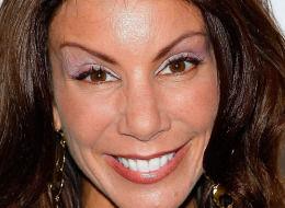 Danielle Front